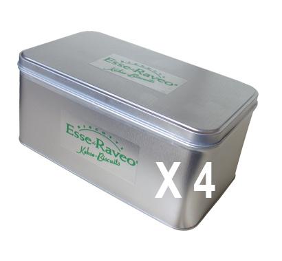 esse-di-raveo-4-latta-850g-acciaio