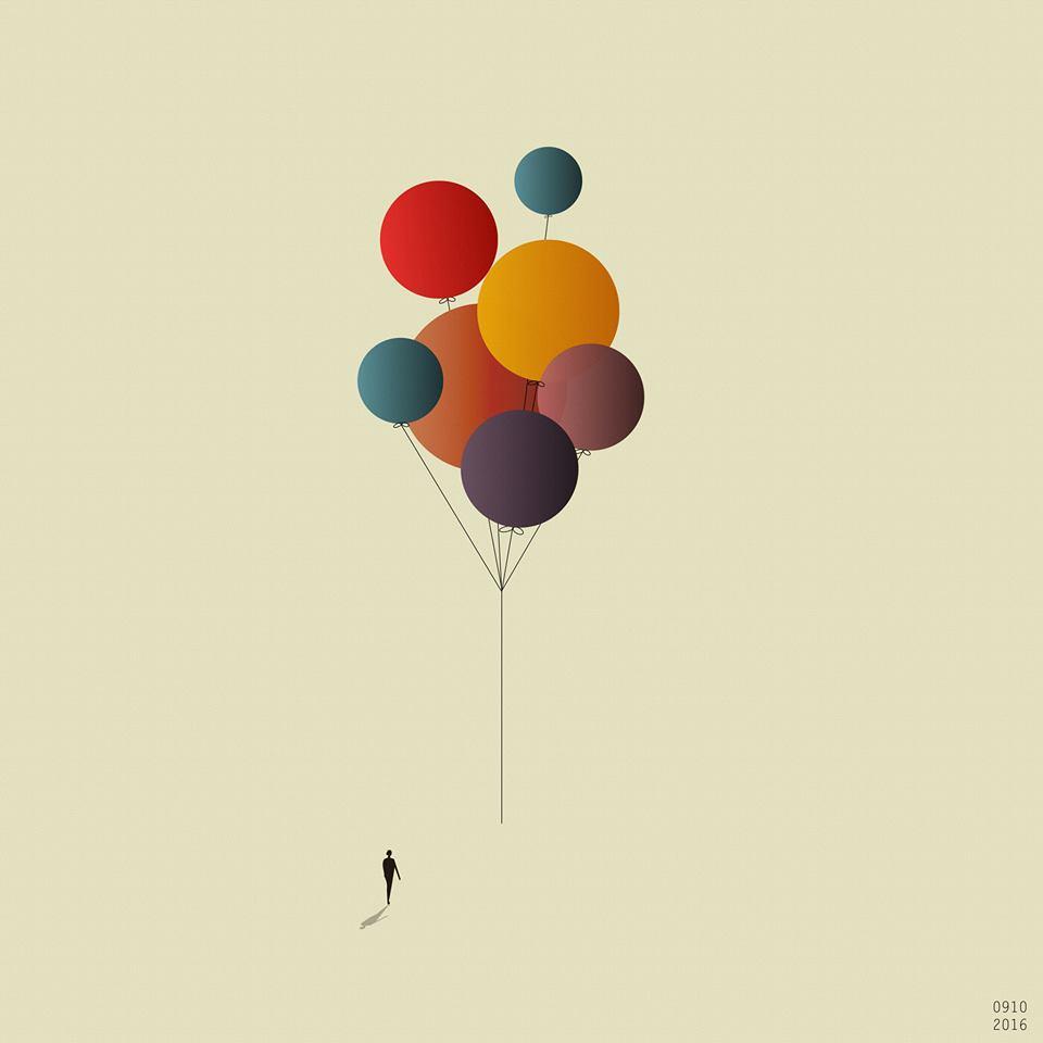 palloncini2