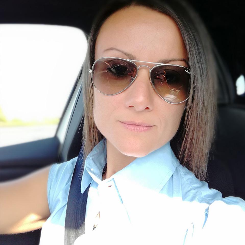 Sara Bentivegna